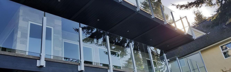 aluminum railings banner 03