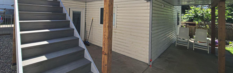 deck rebuilds banner 05